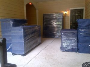 طريقة نقل العفش من بيت لبيت جديد