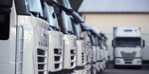 شركة شحن من الرياض الى تركيا